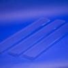 Wechselrahmen B4 Format 905x1280mm
