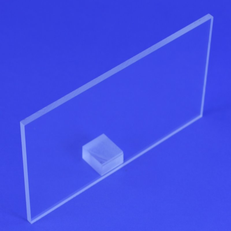 6 mm acrylglas zuschnitt transparent hofm nner ag. Black Bedroom Furniture Sets. Home Design Ideas