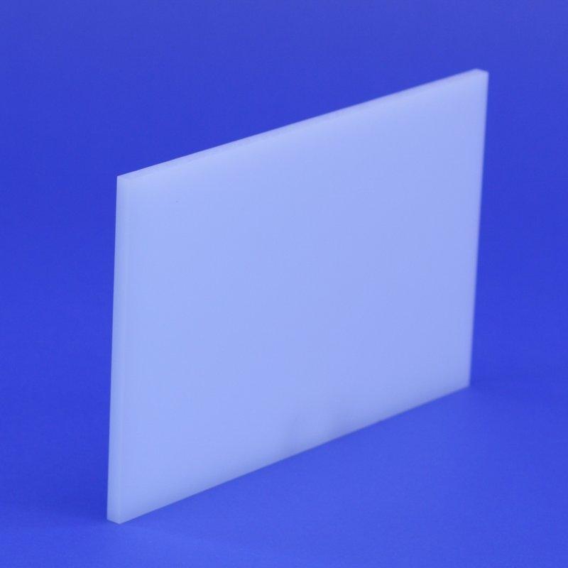 6 mm acrylglas zuschnitt opal weiss hofm nner ag. Black Bedroom Furniture Sets. Home Design Ideas